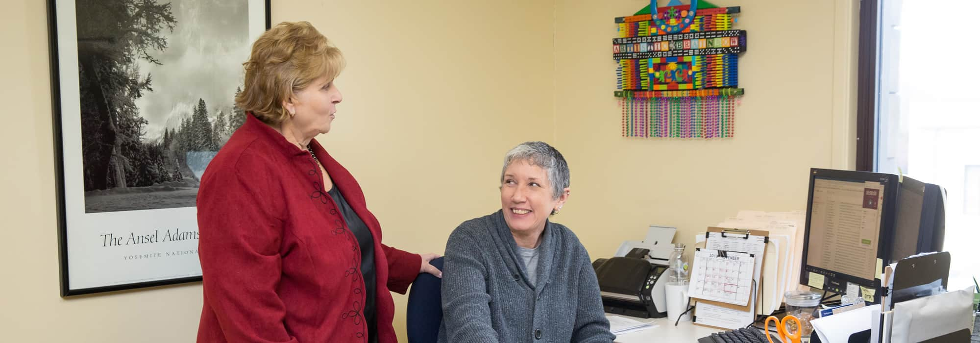 Accounting and Tax Associates East Longmeadow Northampton